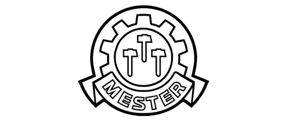 mesterlogo