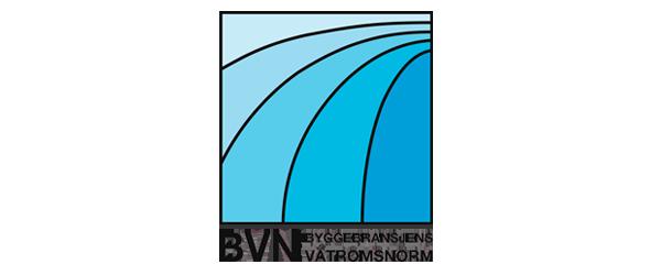bvn_logo